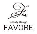 Beauty Design FAVORE